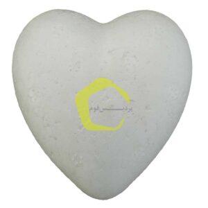 یونولیت قلب